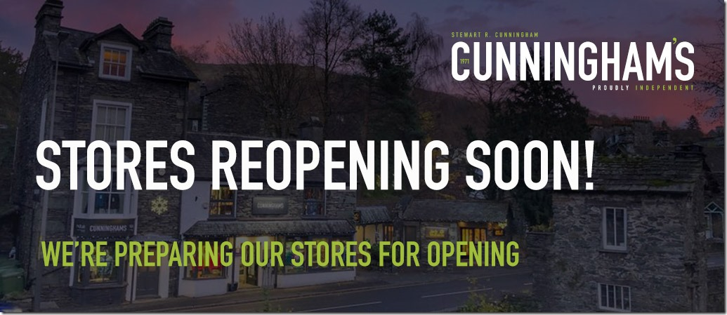 Covid-Reopening-Soon