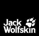 JW_logo_box_wb_Web
