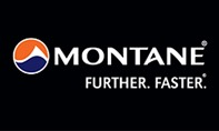 Montane-Logo_Further-Faster_blk