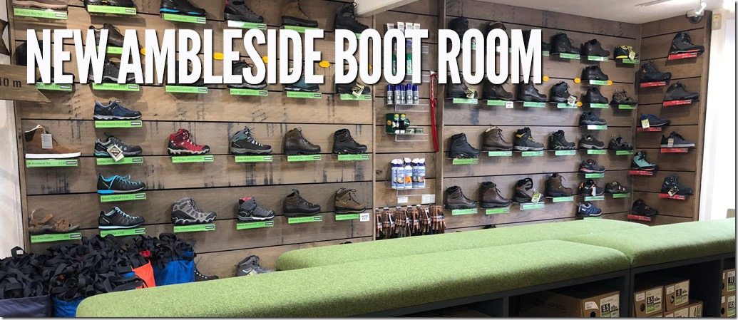 New-Ambleside-Boot-Room