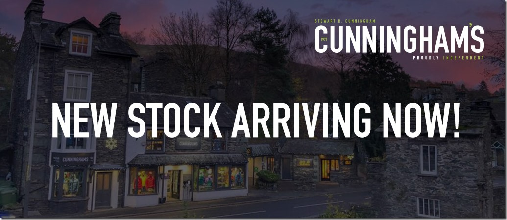 New-Stock-Arriving-Now