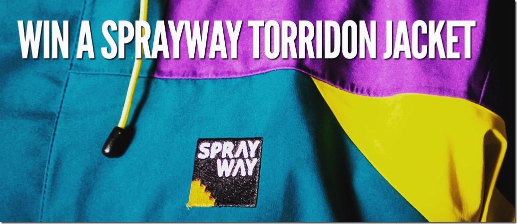 Sprayway-Torridon-Jacket-Banner