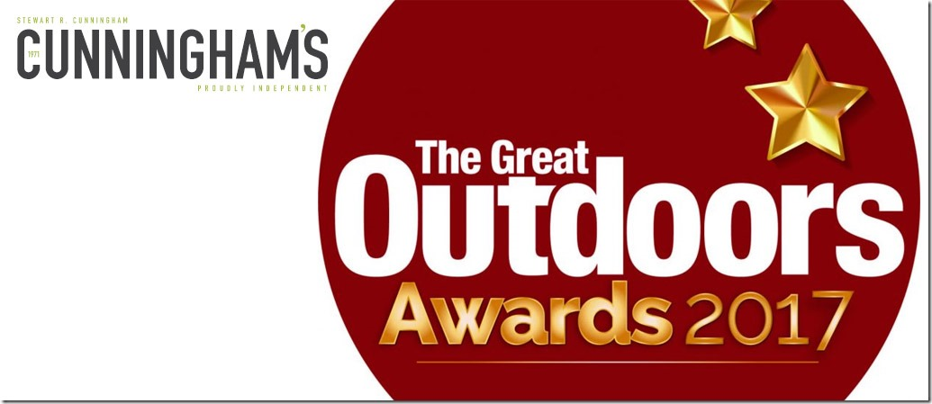 great-outdoors-awards
