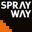 sprayway_brand_block_spot_pms021