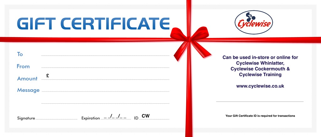 Christmas Gift Certificate Ideas.Christmas Gift Ideas