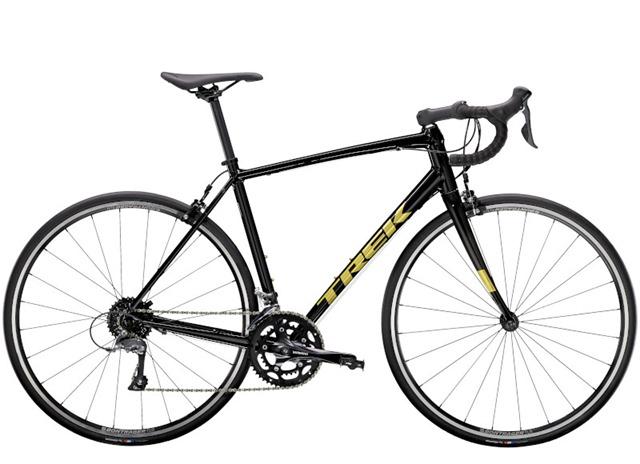 021 Trek Domane AL2 Road Bike £625.00