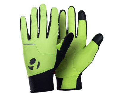 12406_b_1_circuit_windshell_glove[5]