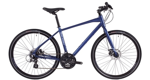 newest collection 12903 5b909 Top 10 hybrid bikes for 2018