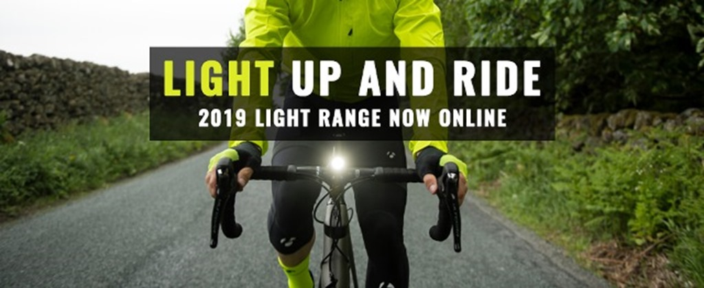 2019 Cycling Lights Guide 640