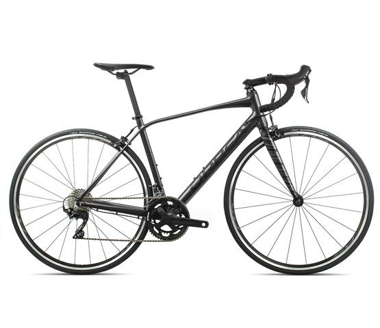 2020 Orbea Avant H30 Road Bike £1049.00
