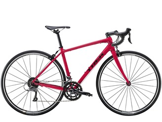2020 Trek Damane al2 womens