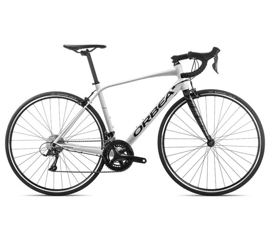 2021 Orbea Avant H50 Road Bike £779.00
