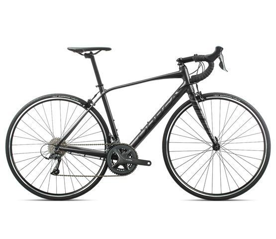 2021 Orbea Avant H60 Road Bike £719.00