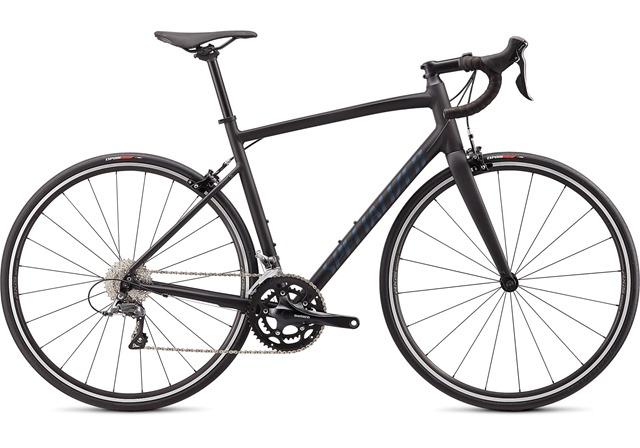 2021 Specialized Allez Road Bike £725