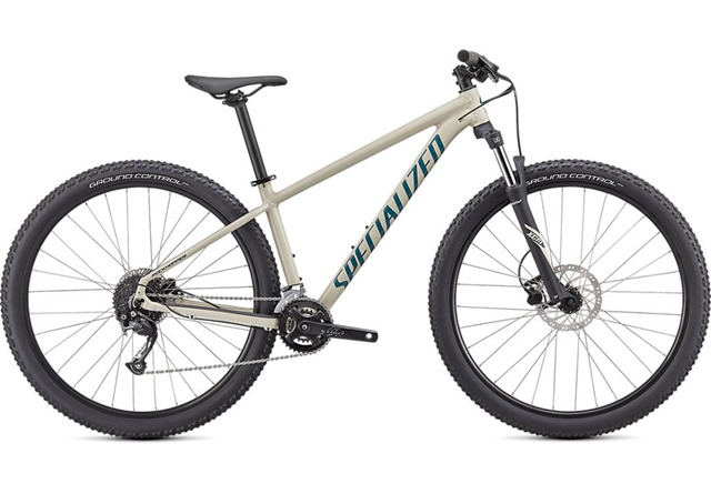 2021 Specialized Rockhopper Sport