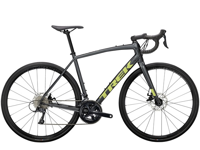 2021 Trek Domane AL 3  disc Road Bike £900.00