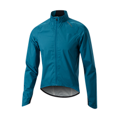 Altura Classic Waterproof Cycling Jacket