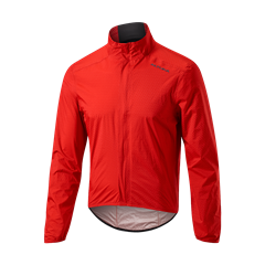 Altura Firestorm Reflective Waterproof Jacket
