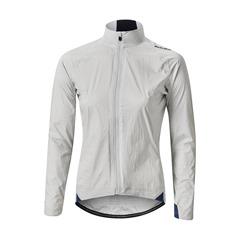 Altura Firestorm Womens Jacket Grey