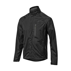 Altura Nevis Jacket Black