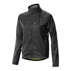 Altura Nevis Womens Jacket