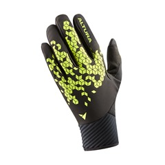 Altura Night Vision Windproof Gloves