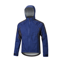 Altura Nightvision Tornado Cycling Jacket