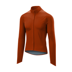 Altura Race Jacket Orange