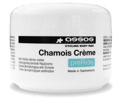 Assos Mens Chamois Cream