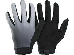 Bontrager Evoke MTB Gloves