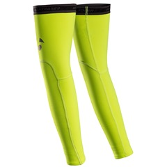 Bontrager Visibiity Thermal Arm Warmers