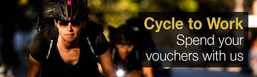 Cycle 2 Work Page Header