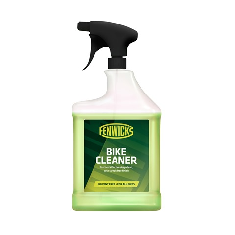 Fenwicks Bike Cleaner (1)