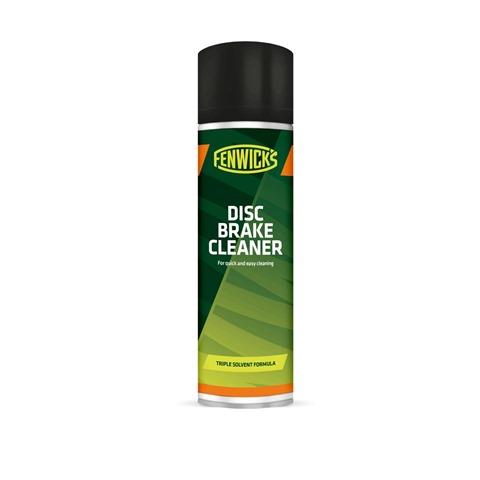 Fenwicks disc brake cleaner (1)