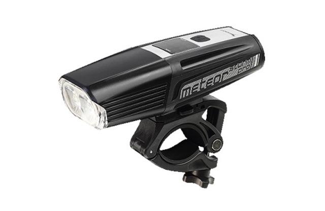 MOON METEOR STORM PRO 1700 FRONT LIGHT