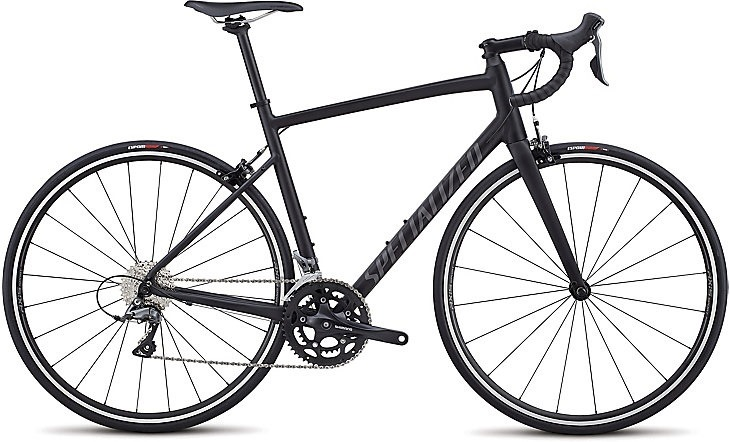 Best 2019 Road Bikes for Beginners