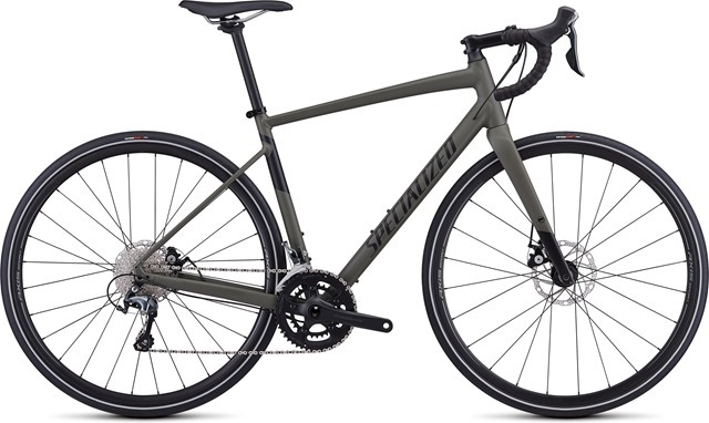 Specialized-diverge-e5-green3
