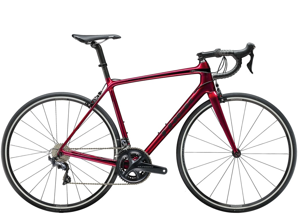 Best 2019 Carbon Road Bikes under £2500