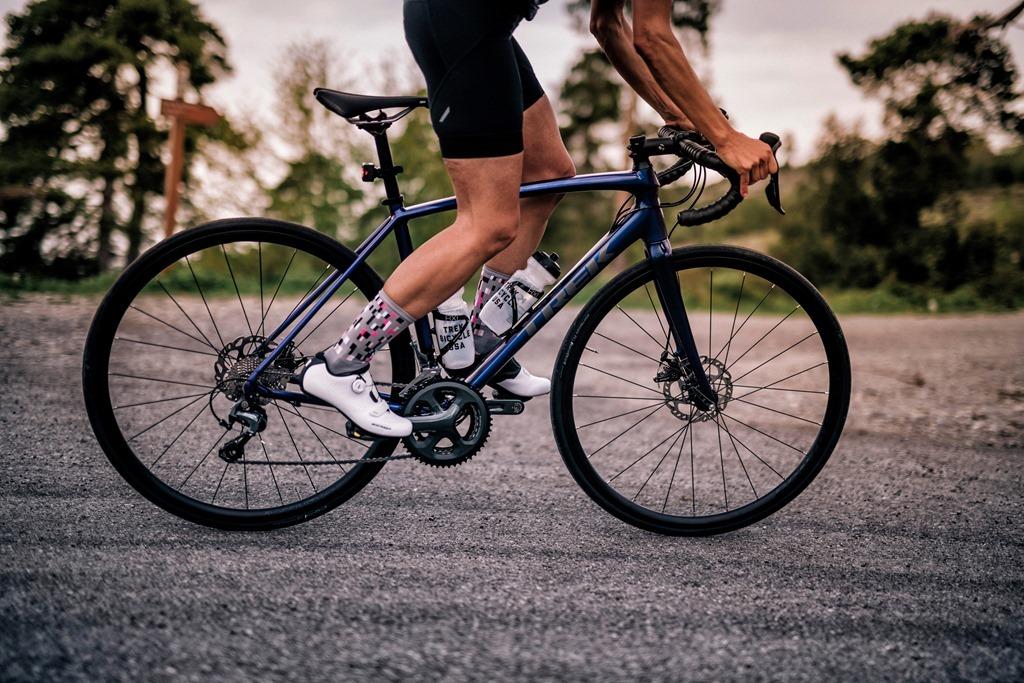 TREK 2019 ROAD BIKE GUIDE–EMONDA, DOMANE AND MADONE