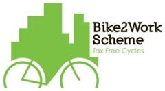 bike2work-cycle2work