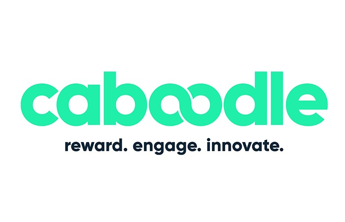 Cycle to Work – Caboodle Salary Extras Bike to Work Scheme
