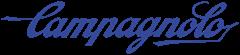 campagnolo-logo