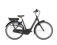 Gazelle Grenoble C7  HMB46 Bosch Electric Bike