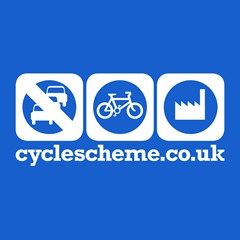 Cycle To Work Scheme Available