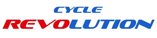 CycleRevolution-Store-Logos