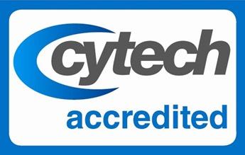 Cytech-A