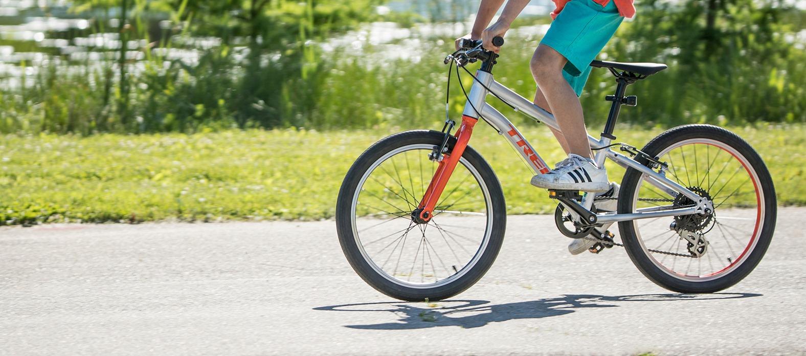 Kids_Bikes.png