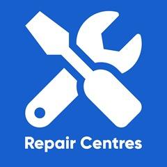 Bike Repair Centres
