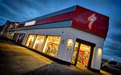 Specialized Concept Store Chelmsford
