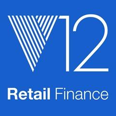 V12-Retail-Finance-Icon[3]